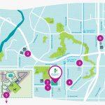 Paisley Shopping Map 2