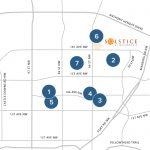 Solstice Schools Map 1