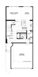Solstice Solstice_City_Homes_Cambridge1_Main_Floorplan