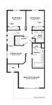 Solstice Solstice_City_Homes_Cambridge1_Upper_Floorplan