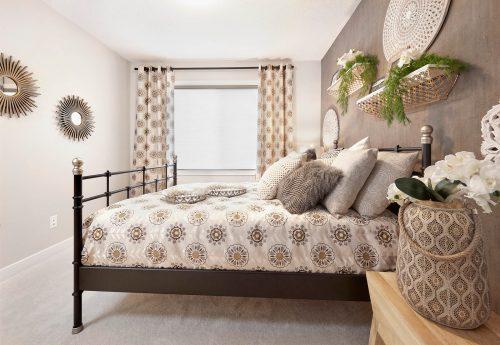 Solstice HestonMcConachie_Bedroom1