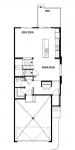Solstice Jayman_Solstice_Alessi_Main_Floorplan
