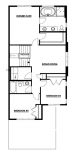 Solstice Jayman_Solstice_Alessi_Upper_Floorplan
