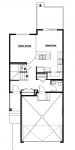 Solstice Jayman_Solstice_Heston_Main_Floorplan