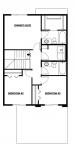 Solstice Jayman_Solstice_Heston_Upper_Floorplan