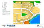 Rockland Park CGY-00092171-00-Sur Info Plan-Fig 01
