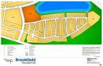 Rockland Park CGY-00092171-00-Sur Info Plan-Fig 02