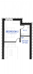 Brookfield_The_Grandin_Livingston_Basemen_Dev_Wet_Bar_Floorplan