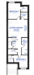 Brookfield_The_Grandin_Livingston_Developed_Basement_Option_Floorplan