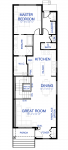 Brookfield_The_Grandin_Livingston_Standard_Main_Floorplan