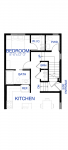Oxford_Brookfield_Standard_Main_Bedroom_Suite_OptionA_Livingston