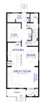 Oxford_Brookfield_Standard_Main_Floorplan_Livingston