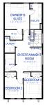 Oxford_Brookfield_Standard_Upper_Floorplan_Livingston