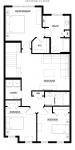 Livingston Excel_Homes-Stanley-Livingston-02_Second