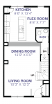 Livingston Calgary-Livingston-Octave-Townhomes-Carmine-2-Floorplains-Main