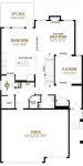 Livingston Edward_III Main Floor