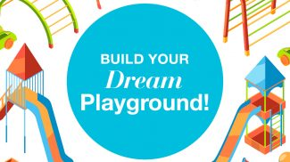 Calgary Community Hub Playground Contest2