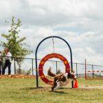 Edmonton Community Hub PaisleyGrandOpening-030-1442