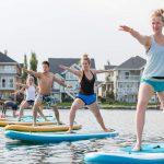 Edmonton Community Hub SUPYoga2016-43__1570145141_72.142.60.138