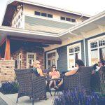 Edmonton Community Hub Social-2