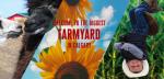 Artesia Farmland1-768×367
