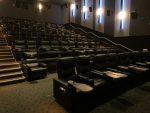 Artesia VIP-Cineplex-3