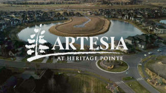Artesia Artesia Tour Video Thumbnail