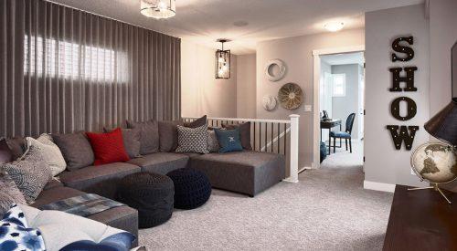 Brookfield Residential Carlisle II