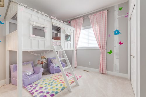 Chinook Gate Ellis_CG_Bedroom4