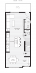 Chinook Gate floorplan_sh_cg_langley_02main