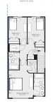 Chinook Gate floorplan_sh_cg_langley_03upper