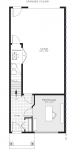 Chinook Gate floorplan_sh_cg_wembley_01ground