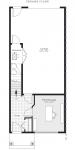 Chinook Gate floorplan_sh_cg_wembley_01ground