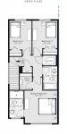 Chinook Gate floorplan_sh_cg_wembley_03upper