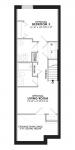 Chinook Gate Zen Architect Floorplans