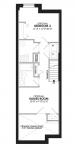 Chinook Gate Zen -The Artist Floorplans