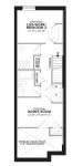 Chinook Gate Zen -The Bookkeeper Floorplans