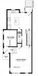 Chinook Gate Zen -The Stylist Floorplans