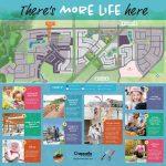 Chappelle Gardens CG_BrochureInsert_FINAL_FPO_r2_Page_2