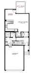 Morrison Home Cassidy Plan Main Floor