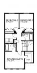 Morrison Homes Sonoma Upper