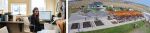 Chappelle Gardens Chappelle-GardensRA-1000×400