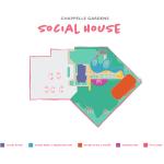 Chappelle Gardens ChappelleGardensSocialHouse