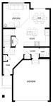 The Orchards Orchards_Excel_Stanley_Main_Floorplan