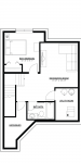 The Orchards Orchards_Excel_Stanley_Optional_Basement_Floorplan