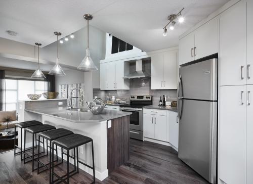 Seton Brookfield Residential Belvedere 3 Seton Kitchen (2)