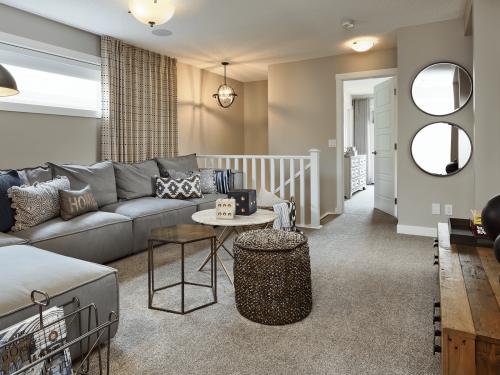 Seton Brookfield Residential Seton Bonus Room Carlisle 2