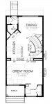 Seton Brookfield_Belvedere3_Main_Floorplan