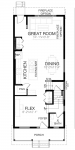 Seton Brookfield_Carlilse2_Main_Floorplan