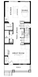 Seton Brookfield_Wicklow_Main_Floorplan